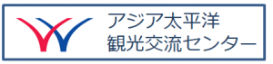 APTEC Icon